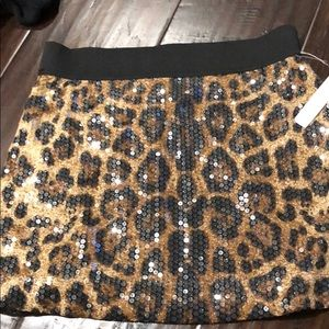 78277576af6b3 Swoon Boutique